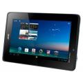 Планшетный ПК Acer Iconia Tab A110 8Gb