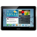 Планшетный ПК Samsung Galaxy Tab 2 10.1 P5110 16Gb
