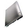 Твердотельный диск SSD Seagate ST120FN0021