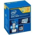 IntelXeon E3-1271V3 Haswell (3600MHz, LGA1150, L3 8192Kb) BOX