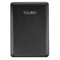 Внешний жесткий диск HGST Touro Mobile 500GB