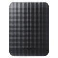 Внешний жесткий диск Samsung HX-M101TCB