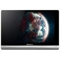 Планшетный ПК Lenovo Yoga Tablet 10