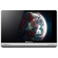 Планшетный ПК Lenovo Yoga Tablet 8 16Gb