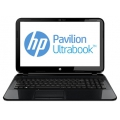 "Ноутбук HP Pavilion 15-b052sr (Core i3 3217U 1800 Mhz/15.6""/1366x768/4096Mb/352Gb/DVD нет/Wi-Fi/Bluetooth/Win 8 64)"