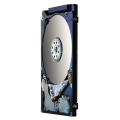 Жесткий диск HGST HTS725050A7E630