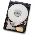 Жесткий диск HGST HTS541010A7E630