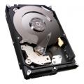 Жесткий диск Seagate Desktop HDD.15