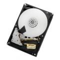 Жесткий диск HGST HUS724020ALE640