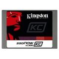 Твердотельный диск SSD Kingston SKC300S37A/120G