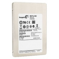 Твердотельный диск SSD Seagate ST240FP0021