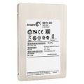 Твердотельный диск SSD Seagate ST120FP0021