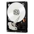 Жесткий диск Western Digital WD2000F9YZ