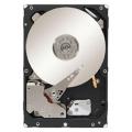 Жесткий диск Seagate ST4000NM0033