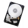 Жесткий диск HGST 0S03661 3Tb
