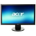 Монитор Acer V193HQLHb