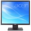 Монитор Acer V193DObm