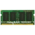Модуль памяти Kingston KVR16S11S8/4