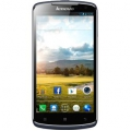 Lenovo IdeaPhone S920 Blue