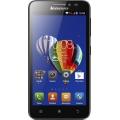 Смартфон LenovoA606 Black (РСТ)