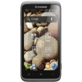 Lenovo IdeaPhone S720 Grey