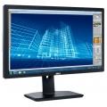 Монитор Dell U2713H