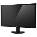 Монитор Acer K222HQLbid Black