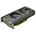Видеокарта XFX Radeon HD 6950 800Mhz PCI-E 2.1 1024Mb 5000Mhz 256 bit 2xDVI HDMI HDCP Cool