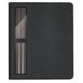 Клавиатура Logitech Keyboard Folio Black Bluetooth