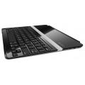 Клавиатура Logitech Ultrathin Keyboard Cover Black Bluetooth