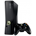 Игровая приставка Microsoft Xbox 360 4Gb