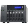 Сетевой накопитель (NAS) Qnap TS-670 Pro