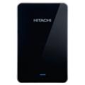 Внешний жесткий диск Hitachi Touro Mobile Pro 1TB