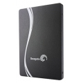 Твердотельный диск SSD Seagate ST120HM000