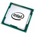 Процессор Intel Celeron G1820 Haswell (2700MHz, LGA1150, L3 2048Kb) Tray