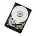 Жесткий диск HGST HTS541075A7E630