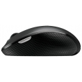 Мышь Microsoft Wireless Mobile Mouse 4000 for Business Graphite USB