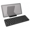 Клавиатура Microsoft Wedge Mobile Keyboard Black Bluetooth