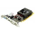 Видеокарта Palit GeForce 210 589Mhz PCI-E 2.0 1024Mb 1000Mhz 64 bit DVI HDMI HDCP Black CoolBulk