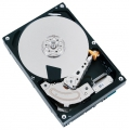 Жесткий диск ToshibaMG03ACA200