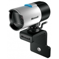 Веб-камера Microsoft LifeCam Studio For Business 5WH-00002