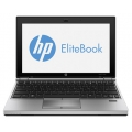 Ноутбук HP EliteBook 2170p (C3C04ES) Silver