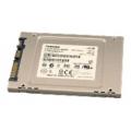 Твердотельный диск SSD Toshiba THNSNH128GCST