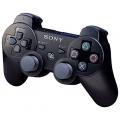 Беспроводной геймпад Sony Dualshock 3