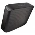 Внешний жесткий диск Samsung STSHX-D201TDB