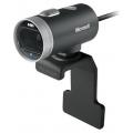 Веб-камера Microsoft LifeCam Cinema for Business (6CH-00002)