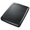 Внешний жесткий диск Samsung STSHX-MTD20EF