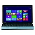 "Ноутбук Toshiba SATELLITE S50-A-K1M (Core i5 3337U 1800 Mhz/15.6""/1366x768/8192Mb/750Gb/DVD-RW/Wi-Fi/Bluetooth/Win 8 64) Ice Silver"