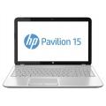 "Ноутбук HP Pavilion 15-e072sr (Core i5 3230M 2600 Mhz/15.6""/1366x768/4096Mb/500Gb/DVD-RW/Wi-Fi/Bluetooth/Win 8 64)"