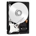 Жесткий диск Western Digital WD10EFRX